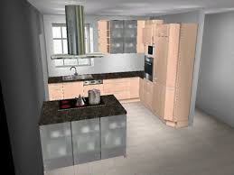 alno l küche insel birke viele auszüge insolvenz verkauf