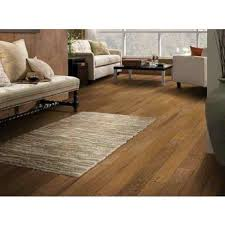 shaw pebble hill hickory hardwood floor