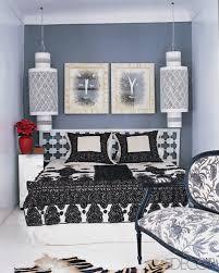 Elle Decor Bedrooms Surprising Bedroom 25
