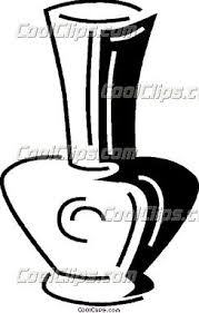 black and white nail polish clip art clipart free clipart D55ibV clipart