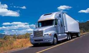 MEA Pack & Ship Ground Freight- Furniture, Car, Merchandise Shipping Car Shipping Services Guide Corsia Logistics 818 8505258 Vermont Freight And Brokering Company Bellavance Trucking Truck Classification Tsd Logistics Bulk Load Broker Quick Rates Vehicle Free Quote On Terms Cditions 100 Best Driver Quotes Fueloyal Get The Best Truck Quote With Freight Calculator Clockwork Express 10 Factors Which Determine Ltl Calculator Auto4export Youtube Boat Yacht Transport Quotecompare Costs