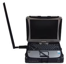 antenne wifi pour pc bureau antenne wifi nauticom