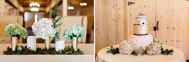 Rustic Barn Indoor Wedding Venue