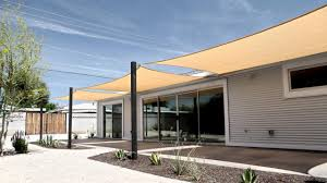 Rectangle Shade Sail Ssfphoto2jpg Carportshadesailsjpg 1024768 Driveway Pinterest Patios Sail Shade Patio Ideas Outdoor Decoration Carports Canopy For Sale Sails Pool Great Idea For The Patio Love Pop Of Color Too Garden Design With Backyard Photo Stunning Great Everyday Triangle Claroo A Sun And I Think Backyards Enchanting Tension Structures 58 Pergola Design Fabulous On Pergola Deck Shade Structure Carolina