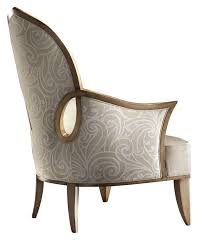 ART NOUVEAU UPHOLSTERED ARMCHAIR How To Reupholster An Armchair Home Interiror And Exteriro To An Arm Chair Hgtv Reupholster A Wingback Chair Diy Projectaholic Eliza Claret Red Tufted Turned Wood Seat Cushions Upholster Caned Back Wwwpneumataddictcom Upholstering Wing Upholstery Tips All Things Thrifty Living Room Chairs Slipper World Market Youtube Buy The Hay About A Aac23 Upholstered With Wooden Antique Drawing Easy Victorian Amazoncom Modway Empress Midcentury Modern Fabric