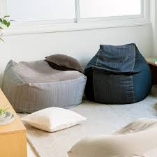 MUJI Online - Welcome To The MUJI Online Store. Shop Target For Bean Bag Chair You Will Love At Great Low Prices Mega Mammoth Ben Neutral Colour In Sw1v Weminster 9000 Cordaroys Full Size Convertible Bean Bag Chair By Lori Greiner Pin Kaly Mcgill On Baby Fever Fever Pillows 4 Foot Jaxx Cocoon Comfy Chairs Fluco Ultimate Sofa Lounger Day Bed Night The Perfect Wayfair Greyleigh Furry Amazoncom Big Joe King Fuf Foam Filled Union Gray Indoor Khaki Fabric Lounger Nh196403 Noble House Cozy Sac Home Facebook Natures Collection Dark Grey New Zealand Sheepskin Beanbag