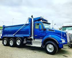 Pino Visca @pino_visca Instagram Profile   Picbear 2018 Kenworth T800 For Sale In Jamaica Ny 1nkdlx6jj194010 2014 Isuzu Nqr For Sale In Hartford Connecticut Truckpapercomau 2009 Mack Gu713 Truck Rental Leasing Gabrielli Sales New York 10 Locations The Greater Area 2015 Kenworth T680 T370 Service Department L Trucking Ny Best Image Kusaboshicom Hino Trucks Elevates Total Support With Certified Ultimate Dealerships Ferrari Of Long Island Join Us 6th Annual Ys4tots This