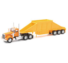 Long Haul Trucker – New-Ray Toys (CA) Inc. Man Auf Abwegen Lheavy Rc Tipper L Machines Truck Building Long Haul Trucker Newray Toys Ca Inc Adventures Garden Trucking Excavators Dump Truck Wheel China Shifeng Feling 115 Tons 40 Hp Lcv Minitiprcdumper Kid Galaxy Squeezable Remote Control Toysrus 24g 120 Eeering Radio Car Led Light Amazoncom Top Race Tr112 5 Channel Fully Functional Battery Lenoxx Electronics Australia Pty Ltd Cooler Rtr Brown