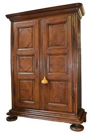 Product Details: Petite French Oak Armoire Unusual Part Th Century Narrow Hall Cupboard Antique Cupboards Modern Jewelry Armoire Bailey And Accessory Walnut Tall Wardrobes And Armoires For Sale In Canada 1stdibs Handcrafted Armoires Plans Shallow Depth Solid Wood Computer Hutch Desk Storage Wardrobes Bedroom Fniture The Home Depot Office Cabinet Interior Design Accent Cabinets Chests Wooden On Sale Luxury Refrigerators Highend Jennair Mirrored Ikea Chairs Wonderful Best 25 Tv Armoire Ideas On Pinterest Redo