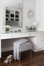 Best 25 Modern Vanity Table Ideas Pinterest