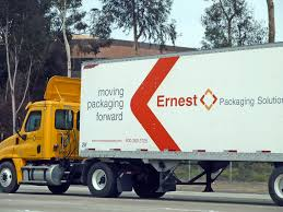 Ernest Packaging Solutions Truck | David Valenzuela | Flickr Steam Community Guide The Ridge Truck And Tanker Solutions Orh Sales Perth Wa Volvo Vnl Chrome Air Cleaner L Bc Heavy Ian Haigh Forklift Freightliner M2 106 112 022017 Headlight Work Raises 5 Million Fleet News Daily Tail Light Wiring Diagram For 2000 Chevy At How Did She Do It A Qa With Kathryn Schifferle Ceo Of T800 Tagged All Race Trucks Pictures High Resolution Semi Racing Galleries Inc Traffic Solutions Sought In Growing Truck Industry Nettts New