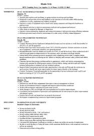 Technician Hvac Resume Sample Maker Fresh Supervisor Obje ... Housekeeping Supervisor Job Description For Resume Professional Accounts Payable Templates To Electrical Engineer Cover Letter Example Genius Telemarketing Sample New Help Desk Call Center Manager Samples Summary Examples By Real People Google Sver Manufacturing Maintenance For A Worker Medical Billing Pertaing Technician Hvac Maker Fresh Obje Security Guard Coloring Warehouse Word
