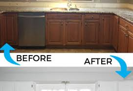 Sears Cabinet Refacing Options by Cost Of Replacing Kitchen Cabinets Attractive Kitchen Cabinet