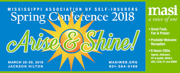 Mississippi Association Of Self-Insurers – A Voice Of One. Our Partners Bestpass Missippi Trucking Association Home Facebook Truck Driving Championships Motor Carriers Of Montana Commercial Northeast Community College Tdc Truckers Against Trafficking Voice Alabama Trucker 1st Quarter 2018 By Disa Selected As An Endorsed Partner The Georgia Top 10 Companies In 2017 Membership Directory Shippers Supertalk