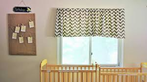 Country Curtains Avon Ct Hours by Avon Tender Care Learning Centers