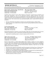 Government Job Resume Format - Erha.yasamayolver.com 20 Resume For Government Job India Wwwautoalbuminfo Template Free Examples Ac Plishments Government Job Resume Format Yedglaufverbandcom 10 Cover Letters For Jobs Payment Format Unique In New Federal Samples 27 Fresh Sample Malaysia Templates Usajobs Builder Rumes Example Image Simple Examples Jobs