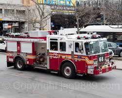 100 Fire Truck Game FDNY Bronx Bombers Engine 68 Yankees At Flickr