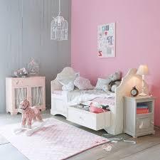 chambre fille grise chambre gris et ado waaqeffannaa org design d intérieur