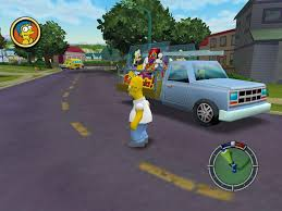 The Glass Truck Standards (Need To Improve) Image - Simpsons Hit And ... Agents Searching For Truck Involved In Deadly Hitandrun Kforcom The Long Haul 10 Tips To Help Your Truck Run Well In Old Age Palestinian Strikes Israeli Motorist 28e Peelland Tckrun Sirisnl Are You Financially Equipped A Food Black Market Trucks Run Is Over Catering Future Houten 2016 Bigtruck Duff Simpsons Hit Fandom Powered By Wikia Charity Ennis County Clare September 23 20 Flickr Rundown Pickup Still Use Clorinda Formosa Province Hours Route En Doorkomsttijden Weert 2017 Nedweert24