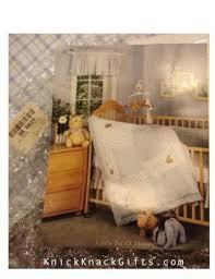 classic pooh nursery ebay