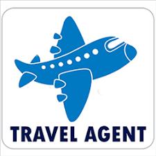 Travel Agent Courses Diploma Islamabad Rawalpindi Pakistan