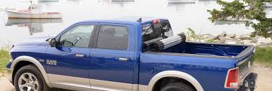 Best Tonneau Covers For Dodge Ram - Customer Top Picks