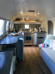 100 Refurbished Airstream Beautifully 31 Foot RV For Sale In Carmel