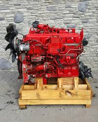 1996 CATERPILLAR 3406E ENGINE ASSEMBLY FOR SALE #583956 Cummins N14 500 Engine Assembly For Sale 566632 Global Trucks And Parts Selling New Used Commercial M11 565388 Used Parts Midwest Auto Dover Pennsylvania Lebarrons Salvage 2003 Lvo Ved 12 Egr Model 1150 Truck Cstruction Equipment Page 6 Mack E7 300 Mechanical 550449 2006 Fuller Transmission Speed Navistar 1195