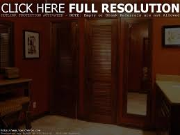 Bathroom Stall Dividers Edmonton by Commercial Bathroom Stalls Edmonton Best Bathroom Decoration