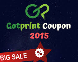 Mix · Gotprint Coupon 2015 60% To 80% Off Discount Promo ... Totally Rad Coupon Code October 2018 Store Deals Free Psn Discount Codes List Breyer Pataday Coupon Printable Coupons Db 2016 Gotprint Code Gotprintuponcode Colgate Enamel Toothpaste Call Steeds Dairy Super America Gas Coupons Mn Pohanka Oil Change Specials Dixi Promo Office Depot Uniball Shopee Jeans Gotprint Discount Lowes Printable Kansas Airport Parking Rochdale Store Enjoy 60 Off Promo Codes