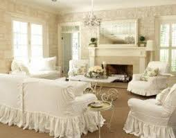 Shabby Chic Furniture Sets