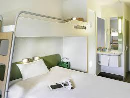 r駸erver une chambre reserver une chambre d hotel pour une apres midi lovely h tel