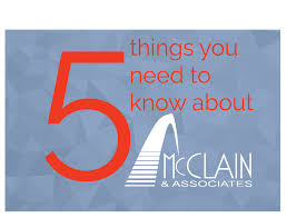5 Things You Need To Know About McClain Logisitcs - Top 3PL The Worlds Best Photos Of Veoliaronmentalservices Flickr Hive Truck Paper Logistics Technology Mcclain Associates St Louis 3pl Michael Mmcclain14 Twitter Mclane Trucking Company Image Kusaboshicom Pin By Randie Krebs On Turnthepage Pinterest Auctioncom Names Patrick Senior Vice President Of Auction Dealer News Page 12 15 Cag Fancing Blog Jetco Trucking Mclane Inc Rolloff Bed Hoist Item F5513 Sold Thursday Sep