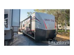 100 Work And Play Trucks 2018 Forest River TT 30WRS Tampa FL RVtradercom