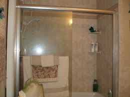 Regrouting Bathroom Tiles Sydney by Renovate Bathroom Shower With Tile Bathroom Tile