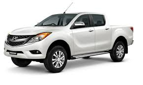 Mazda BT50 3.2 D/c   Torque Auto Group Mazda Cx5 Named Finalist For 2013 North American Truckutility Of Bt50 32 Dc Torque Auto Group Camry Se Vs Accord Sport 2014 6 Toyota Nation Forum 2015 Mazda6 Reviews And Rating Motor Trend Bt50 Pickles Preowned Ram 3500 St Power Doors Usb Port 27360 Bw 2017 2016 Review 1995 Bseries Pickup Information Photos Zombiedrive Awd Grand Touring Our Cars Truck Top Nondrivers That Are Fun To Drive Used Car Costa Rica