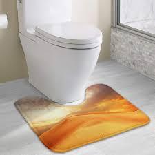 Striking Bathroom Design Trends Luxury Ideas Small Lovely