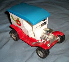 Vintage Tonka Toy Apple Peeler Hot Rod Truck | EBay | Vintage ... Ebay Find Of The Week 1981 Volkswagen Pickup Sammlung 7x Luaz 969m 969 4x4 L Uaz Gaz Jeep Cars 25 Ide Terbaik Suv Bike Rack Di Pinterest Bersepeda Dan Jalan 5 Overthetop Rides August 2015 Edition Drivgline New Japanese Mini Trucks For Sale Ebay Truck Japan Ford Lcf Wikipedia Mazda Bt50 Car Parts X1000 26736 124 4 Ch Drift Speed Remote Control Rc Sport Racing Kid Leather Back Support Seat Cover Cushion Chair Massage Elegant 1964 Lincoln Coinental Suspension Cversion Kit Welly 1953 Chevrolet 3100 Scale In Toys Vintage Accsories Motors