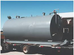 Used Oil, Fuel Tanks – Rollies Sales Intertional 4900 For Sale Sparrow Bush New York Price 6900 48 Super Used Trucks Odessa Tx Autostrach Best On Commercial From American Truck Group Llc Tank And Sales Western Cascade News Grasslands Environmental Oil Fuel Tanks Rollies Petroleum Tanker Trucks Transcourt Inc Iben Beiben 2942538 Dump Truck 2638 Crude Trailers Tankers 2002 Mixer Asphalt Concrete Liberty Equipment Diesel Tanker Manufacturer