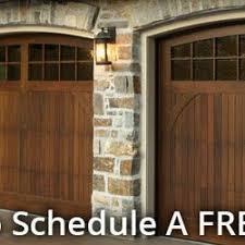Academy Overhead Door Garage Door Services 130 Lenox Ave