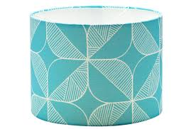 Mica Lamp Shade Company by Graceful Drum Lamp Shade Sizes Tags Large Drum Lamp Shades Table