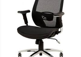 Tempur Pedic Office Chair Tp8000 by Seating Office Chairs Inspirational Hodedah Pu Leather Mid Back