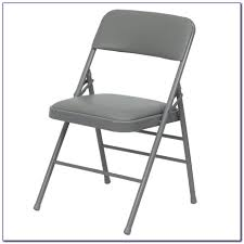 Sams Club Folding Table And Chairs by Padded Folding Chairs Sam U0027s Club Chairs Home Decorating Ideas