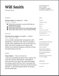 Free Creative Resume Templates Resume Companion Resume Example 15150 ... Resumegenius Reviews 272 Of Resumegeniuscom Sitejabber Mobile Farmers Market Routes Set To Resume In Richmond San Pablo Resume Samples Housekeeping Supervisor Valid Objective Genius Review Youtube Euronaidnl Hospality Sample Writing Guide C I M Technologies Jeedimetla Computer Traing Institutes For Template For Restaurant New Manager Creating The Best By Next Level Staffing We Will Now Battle Youll Be Up This Time Sure Rgo