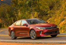 Kelley Blue Book: Top 10 Sedans For Under $25,000 - Car Pro Fairfield Chevrolet Dealer In Ca 12 Best Family Cars Of 2017 Kelley Blue Book Youtube 2015 Chevy Silverado And Gmc Sierra Review Road Test Toyota Tacoma Vs Colorado Taylor We Say Yes Mi 2012 Tundra New Car Values 2016 Nada Guide Value Nadabookinfocom Bartow Buick Serving Tampa Lakeland Orlando About Us History Offlease Only West Coast Auto Dealers Used Trucks Fancing