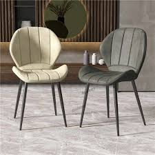nordic esszimmer stuhl küche möbel moderne zurück stuhl einfache freizeit stuhl kleine wohnung luxus restaurant bequemen stuhl