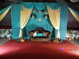 Decoration India Free Choice Wallpaper Uncommon Ideas Simple Wedding Stage Best Idea For