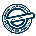 The Laughing Man Logo By ShadowHunterSK On DeviantArt