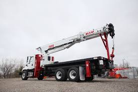 2695-D BoomTruck – Elliott Equipment 110ton Grove Tms9000e Hydraulic Truck Crane For Sale Material 5ton Isuzu Mounted Youtube Ph Lweight Cranes Truckmounted Crane Boom Hydraulic Loading Pk 100 On Rent 19 Ton American 1000 Lb Tow Pickup 2 Hitch Mount Swivel 1988 Linkbelt Htc835 For Cranenetworkcom Dfac Mobile Vehicle With 16 20 Lifting 08 Electric Knuckle Booms Used At Low Price Infra Bazaar Htc8640 Power Equipment Company