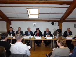 chambre d agriculture lozere une session riche en débats d actualité à la chambre d agriculture